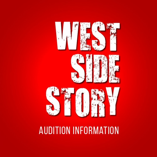 West Side Story Audition Thumbnail